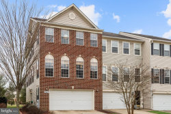 Photo of 1543 Falling Brook COURT, Odenton, MD 21113 (MLS # 1000224100)