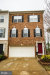 Photo of 6845 Hartzell Hill LANE, Haymarket, VA 20169 (MLS # 1000224450)