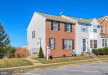 Photo of 238 Lodestone COURT, Westminster, MD 21158 (MLS # 1000224546)