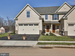 Photo of 5356 Red Mulberry WAY, Frederick, MD 21703 (MLS # 1000224706)