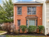 Photo of 8521 Gambel Oak DRIVE, Springfield, VA 22153 (MLS # 1000225660)