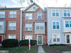 Photo of 2240 Commissary CIRCLE, Odenton, MD 21113 (MLS # 1000226830)