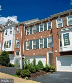 Photo of 5753 Governors Pond CIRCLE, Alexandria, VA 22310 (MLS # 1000227042)