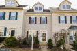 Photo of 19064 Sawyer TERRACE, Germantown, MD 20874 (MLS # 1000227392)