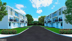 Photo of Oak View STREET, Unit D, Culpeper, VA 22701 (MLS # 1000227480)