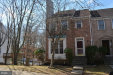 Photo of 1414 Wake Forest DRIVE, Gaithersburg, MD 20879 (MLS # 1000227486)