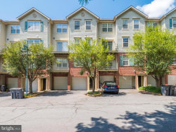 Photo of 11842 Breton COURT, Unit 20B, Reston, VA 20191 (MLS # 1000227608)