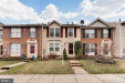 Photo of 1544 Saint Lawrence COURT, Frederick, MD 21701 (MLS # 1000227994)