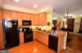 Photo of 4126 Potomac Highlands CIRCLE, Triangle, VA 22172 (MLS # 1000228184)