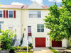 Photo of 6833 Signature CIRCLE, Alexandria, VA 22310 (MLS # 1000228348)