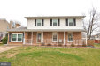 Photo of 1876 Montreal ROAD, Severn, MD 21144 (MLS # 1000228562)