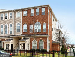 Photo of 14237 B Saint Germain DRIVE, Unit 2, Centreville, VA 20121 (MLS # 1000229150)