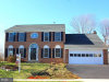 Photo of 13808 South Springs DRIVE, Clifton, VA 20124 (MLS # 1000230040)