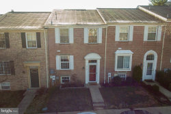 Photo of 9710 Softwater WAY, Columbia, MD 21046 (MLS # 1000230732)