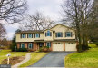 Photo of 78 Forest AVENUE, Hershey, PA 17033 (MLS # 1000230994)