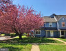 Photo of 2326 Darby COURT, Bel Air, MD 21015 (MLS # 1000231278)