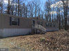 Photo of 740 E Butter ROAD, Dover, PA 17315 (MLS # 1000231498)