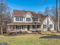 Photo of 3469 Emys PLACE, Monrovia, MD 21770 (MLS # 1000232406)