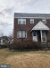 Photo of 139 Meadow ROAD, Baltimore, MD 21225 (MLS # 1000233146)