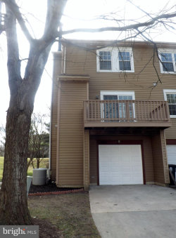 Photo of 4715 River Valley WAY, Unit 76, Bowie, MD 20720 (MLS # 1000233326)