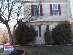 Photo of 16302 Eastham COURT, Bowie, MD 20716 (MLS # 1000233380)