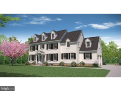 Photo of 145 Treaty Elm LANE, Haddonfield, NJ 08033 (MLS # 1000233742)