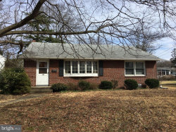 Photo of 733 Cedar AVENUE, Haddonfield, NJ 08033 (MLS # 1000233960)