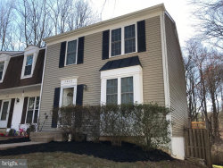 Photo of 5826 Wood Poppy COURT, Burke, VA 22015 (MLS # 1000234462)