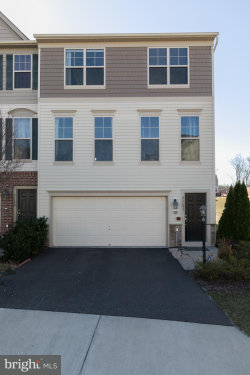 Photo of 42643 Chisholm DRIVE, Broadlands, VA 20148 (MLS # 1000234602)