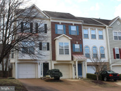 Photo of 12189 Caithness CIRCLE, Bristow, VA 20136 (MLS # 1000234868)