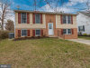 Photo of 410 White Oak PLACE, Frederick, MD 21701 (MLS # 1000235250)