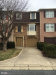 Photo of 8010 Hollow Reed COURT, Frederick, MD 21701 (MLS # 1000235258)
