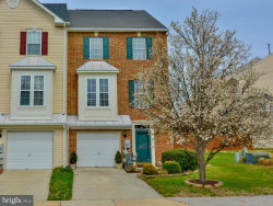 Photo of 214 Wheyfield COURT, Pasadena, MD 21122 (MLS # 1000235434)
