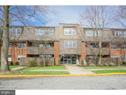 Photo of 19 Haddonfield Commons, Haddonfield, NJ 08033 (MLS # 1000235896)