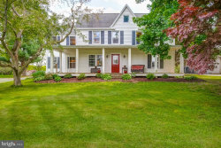 Photo of 9200 Gue ROAD, Damascus, MD 20872 (MLS # 1000236536)