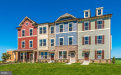 Photo of 8829 Shady Pines Drive, Frederick, MD 21704 (MLS # 1000237056)