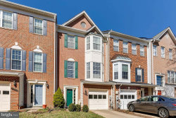 Photo of 1250 Breckenridge CIRCLE, Riva, MD 21140 (MLS # 1000237582)