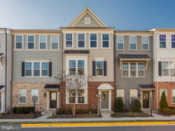 Photo of 25479 Feltre TERRACE, Chantilly, VA 20152 (MLS # 1000237726)