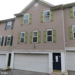 Photo of 9664 Guilford ROAD, Unit 8, Columbia, MD 21046 (MLS # 1000238288)