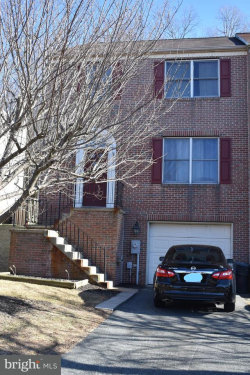 Photo of 909 Buckland PLACE, Bel Air, MD 21014 (MLS # 1000238406)