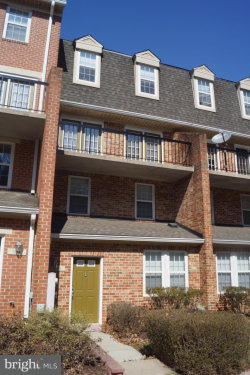 Photo of 3805 Chesterwood DRIVE, Silver Spring, MD 20906 (MLS # 1000238668)