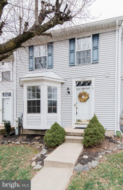 Photo of 1320 Bennett PLACE, Bel Air, MD 21015 (MLS # 1000238774)