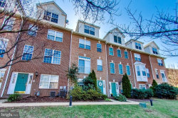 Photo of 2340 Lee HIGHWAY, Arlington, VA 22201 (MLS # 1000239094)