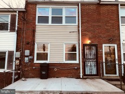 Photo of 501 Carlsbad COURT, Baltimore, MD 21227 (MLS # 1000239100)