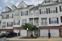 Photo of 1855 Cedar Cove WAY, Woodbridge, VA 22191 (MLS # 1000239232)