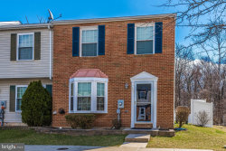Photo of 111 Old Oak PLACE, Thurmont, MD 21788 (MLS # 1000239694)