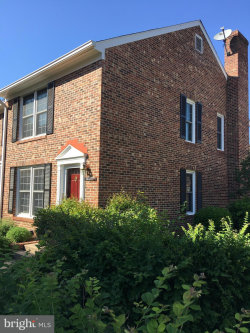 Photo of 2518 E Arlington Mill DRIVE, Unit 5, Arlington, VA 22206 (MLS # 1000239892)