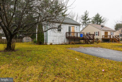 Photo of 10 Sunny COURT, Thurmont, MD 21788 (MLS # 1000240874)