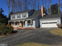 Photo of 10825 Middleboro DRIVE, Damascus, MD 20872 (MLS # 1000240928)