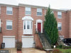 Photo of 9007 Constant COURSE, Columbia, MD 21046 (MLS # 1000241130)
